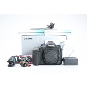 Canon EOS 5D Mark III (226235)