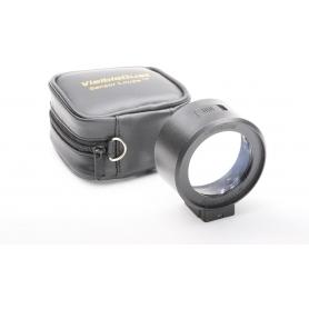 VisibleDust Sensor Lupe (217386)