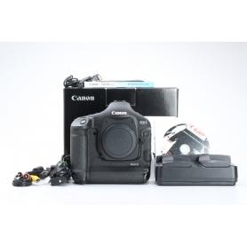 Canon EOS-1D Mark IV (226172)