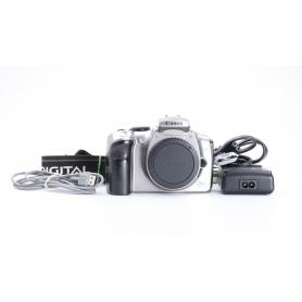 Canon EOS 300D (226185)