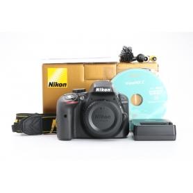 Nikon D3300 (226192)