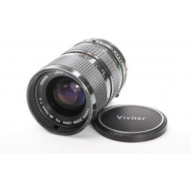 Canon FD 4,0/35-70 (217402)