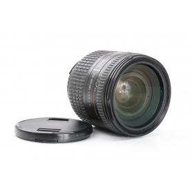 Nikon AF 2,8-4,0/24-85 D IF (226219)
