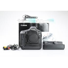 Canon EOS-1Dx (226225)