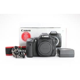 Canon EOS 80D (226248)