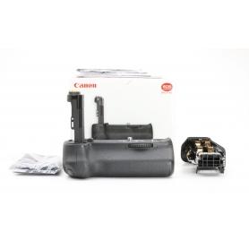 Canon Batterie-Pack BG-E13 EOS 6D (226251)