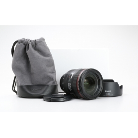 Canon EF 4,0/24-70 L IS USM (226254)