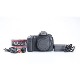 Canon EOS 60D (226255)