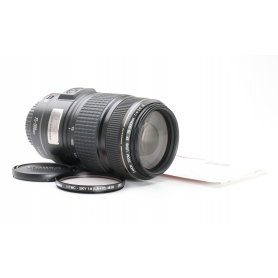 Canon EF 4,0-5,6/75-300 IS USM (226257)