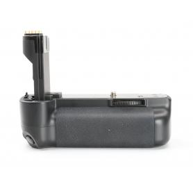 Meike Batteriegriff MK-5D für Canon 5D (226051)