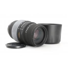 Sigma EX 4,0-5,6/70-300 DG Makro C/EF (226186)