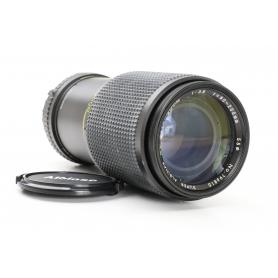 Albinar MC 3,8/80-200 Auto Zoom für Minolta MC/MD (226245)