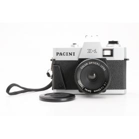 Pacini X-1 (226246)