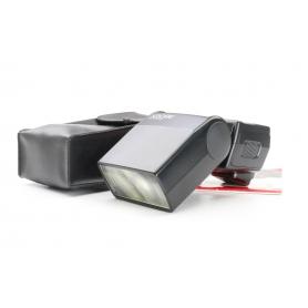 Canon Speedlite 380EX (226258)