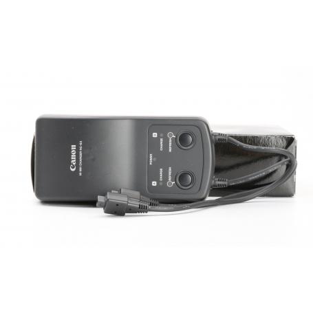 Canon NI-MH Ladegerät NC-E2 (226266)