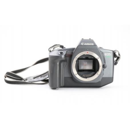 Canon EOS 600 (226267)