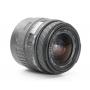 Sigma UC 3,5-4,5/28-70 Zoom C/AF (226268)