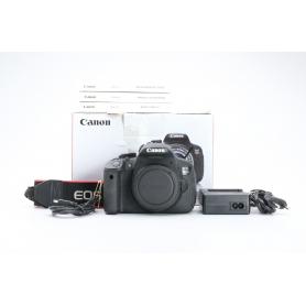 Canon EOS 700D (226276)