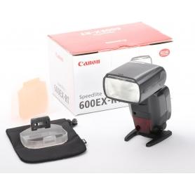 Canon Speedlite 600EX-RT (217411)