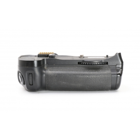 Nikon Hochformatgriff MB-D10 D300/D700 (226289)