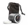 Nikon AF-I Telekonverter TC-20E (226291)