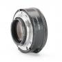 Nikon AF-I Telekonverter TC-14E (226292)