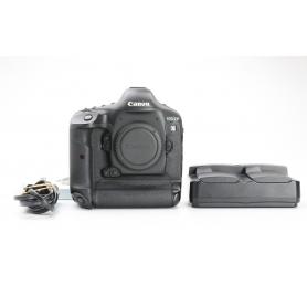 Canon EOS-1Dx (226296)