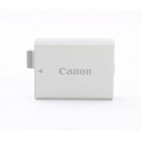 Canon NI-MH Akku LP-E5 (226280)