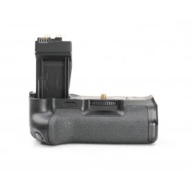 Phottix Batteriegriff BG 600D für Canon 600D (226301)