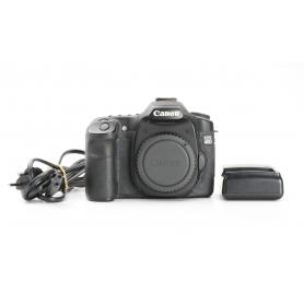 Canon EOS 40D (226321)