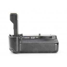 Canon Batterie-Pack BG-E2N EOS 20D/30D/40D/50D (226326)
