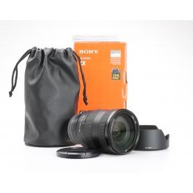 Sony FE 4,0/24-105 G OSS (SEL24105G) (226328)