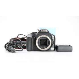 Canon EOS 450D (226329)