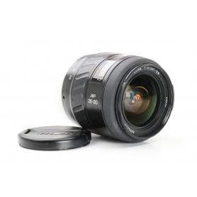 Minolta AF 4,0-5,6/28-80 Zoom (226336)