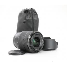 Sony FE 3,5-5,6/28-70 OSS E-Mount (226339)