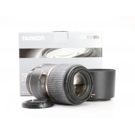 Tamron SP 2,8/90 Makro DI 1:1 USD für Sony (226164)