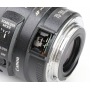 Canon EF 4,0-5,6/70-300 IS USM (226343)