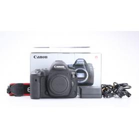 Canon EOS 5D Mark IV (226346)