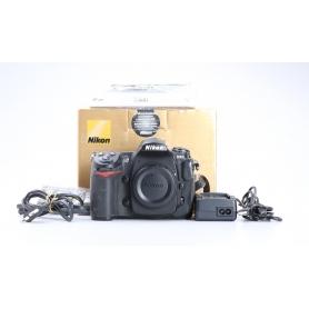 Nikon D300 (226377)