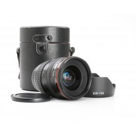 Canon EF 2,8/20-35 L (226386)