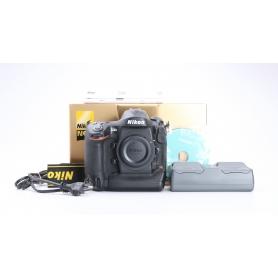 Nikon D4s (226403)