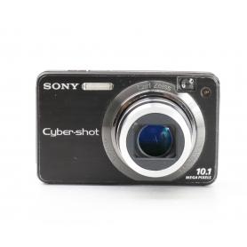 Sony Cyber-Shot DSC-W170 (224145)