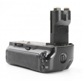Meike Batteriegriff Canon 5D Mark III (226344)