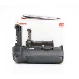 Canon Batterie-Pack BG-E20 EOS 5D Mark IV (226345)