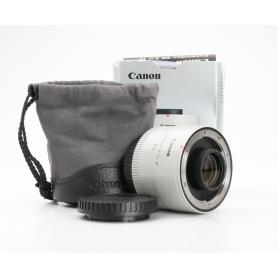 Canon Extender EF 2x III (226347)