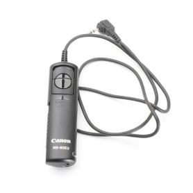 Canon Remote Switch RS-60-E3 (226352)