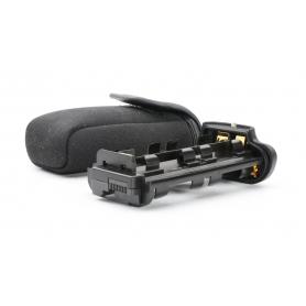 Nikon Battery Magazin MS-D12 (226372)