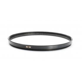 B+W UV-Filter 105 mm 010 UV-Haze 1x E E-105 (226374)