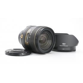 Nikon AF-S 2,8-4,0/16-80 DX ED VR (226387)