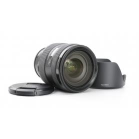 Sony DT 2,8/16-50 SSM (226402)